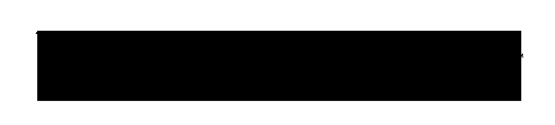 Vigneron Vapory Logo